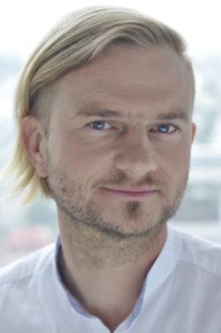 Krzysztof Kamil Jurkow