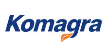 Komagra